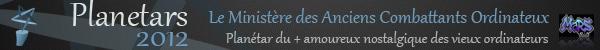 http://marsretrogaming.online.fr/banners/banner2012_256.png