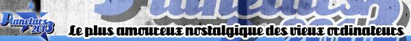 http://marsretrogaming.online.fr/banners/banner2013_256.png