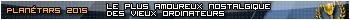 http://marsretrogaming.online.fr/banners/planetar15.png