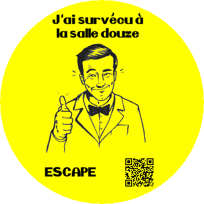 http://marsretrogaming.online.fr/escape/EscapeSuccess.png