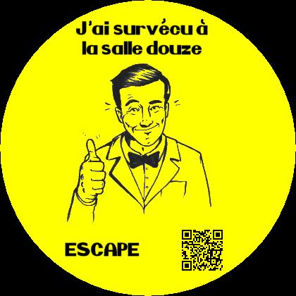http://marsretrogaming.online.fr/escape/EscapeSuccess.png